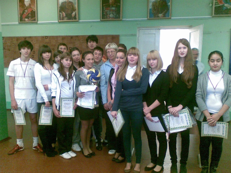 Приказ департамента образования г москвы от 30 декабря 2010 г 2168